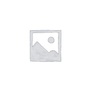 Pendente Angel 3D Ouro Amarelo 18K 750 - Pendentes
